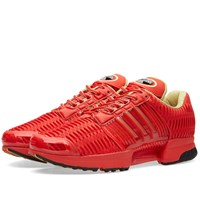 Adidas X Coca Cola Climacool 1 Red