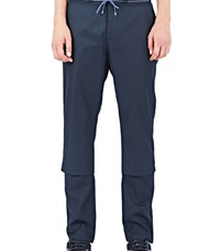 Oamc Expedition Pants Navy