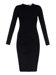 Sportmax Regno Dress