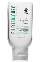 Billy Jealousy 'Combat Lines' Face Moisturizer With Spf 30 None