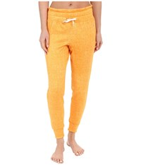 Spyder Sylent Pants Edge Washed Print Women's Casual Pants Yellow