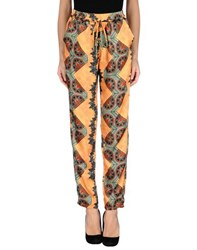 Cuple Trousers Casual Trousers Women