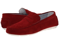 Armani Jeans Loafer Driver