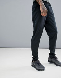 Craft Running Eaze Track Joggers In Black 1906001 999000
