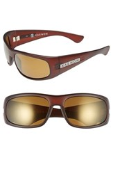 Men's Kaenon 'Lewi' 66Mm Polarized Sunglasses