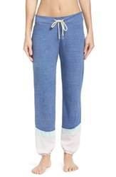 Honeydew Intimates Women's French Terry Lounge Pants Overboard
