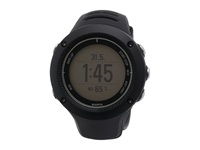 Suunto Ambit2 R Hr Black Watches
