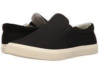 Gola Breaker Slip Black Men's Shoes