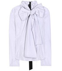 Marc Jacobs Blouse Purple