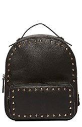 Urban Originals Star Seeker Faux Leather Backpack