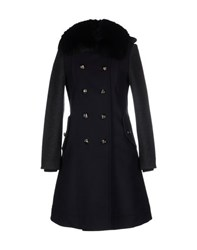 Marc By Marc Jacobs Coats And Jackets Coats Women