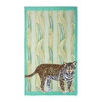 Yves Delorme Bamboo Beach Towel