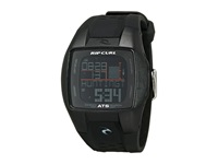 Rip Curl Trestles Oceansearch Midnight Watches Navy