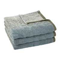 Amara Blakeney Towel Bath Towel