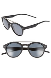 Polaroid Men's Eyewear 50Mm Polarized Sunglasses