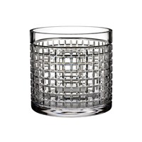 Waterford Jo Sampson London Ice Bucket