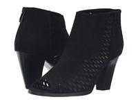 Chinese Laundry Dl Right Again Black High Heels
