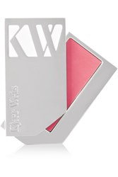 Kjaer Weis Lip Tint Bliss Full Gbp