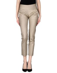 Tonello Trousers Casual Trousers Women