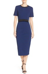Maggy London Women's Two Piece Dress