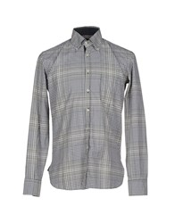 Maestrami Shirts Shirts Men Military Green