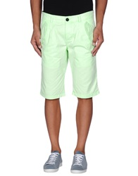 Rrd Bermudas Light Green