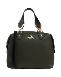 Blugirl Blumarine Handbags Military Green
