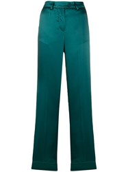 F.R.S For Restless Sleepers Mid Rise Straight Leg Trousers 60