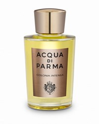 Acqua Di Parma Colonia Intensa Eau De Cologne 1.69 Oz.