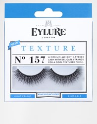 Eylure Texture Lashes No. 157 Textureno157