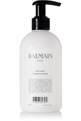 Balmain Paris Hair Couture Volume Conditioner 300Ml