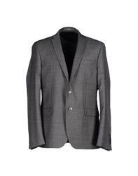 Paoloni Suits And Jackets Blazers Men