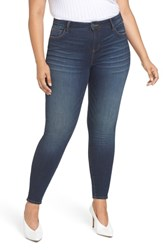 Kut From The Kloth Plus Size Mia High Waist Skinny Jeans Goodly