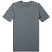 Rick Owens Drkshdw Level Tee Grey