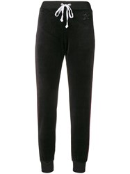 Juicy Couture Track Trousers 60