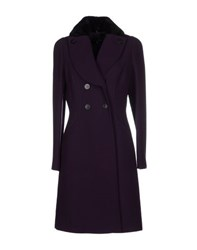 Les Copains Coats And Jackets Coats Women