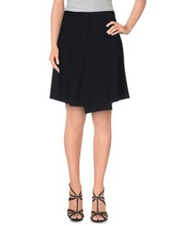 Laurel Skirts Knee Length Skirts Women