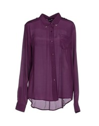 American Retro Shirts Shirts Women