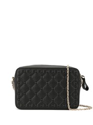 Valentino Garavani Rockstud Spike. It Crossbody Bag 60
