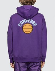Converse X Just Don Pullover Hoodie