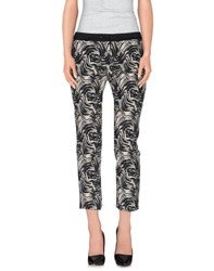 Ermanno Scervino Scervino Street Trousers Casual Trousers Women