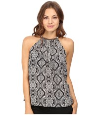 Joie Francis Top 3737 T4790 Dusty Pink Sand Women's Sleeveless