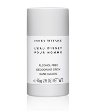 Issey Miyake L'eau D'issey Pour Homme Deodorant Stick Female
