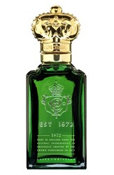 Clive Christian '1872' Men's Pure Perfume Spray