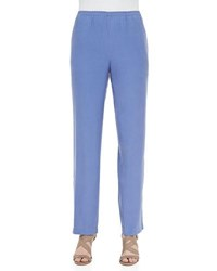 Go Silk Clssc Solid Pant Watermelon