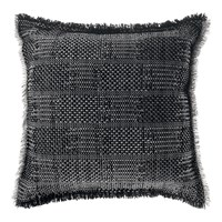 Gianfranco Ferre Chanel Cushion