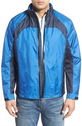 Men's Tommy Bahama 'Martini' Water Resistant Shell Jacket