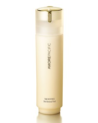 Amore Pacific Time Response Skin Renewal Fluid 5.4 Oz.