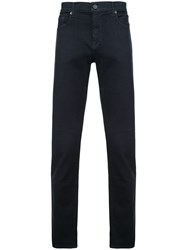 J Brand Tyler Jeans Unavailable