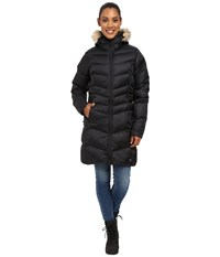 Mountain Hardwear Downtown Coat Black 2 Women's Coat